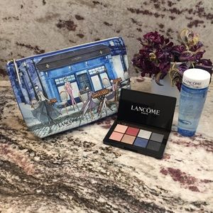 LANCÔME / Bundle of full sized products